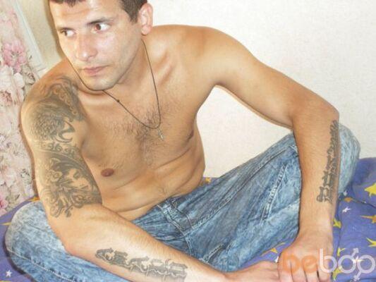 Фото мужчины amaru1983, Минск, Беларусь, 33