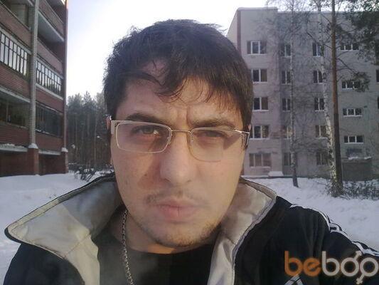 Фото мужчины nemkof, Екатеринбург, Россия, 29