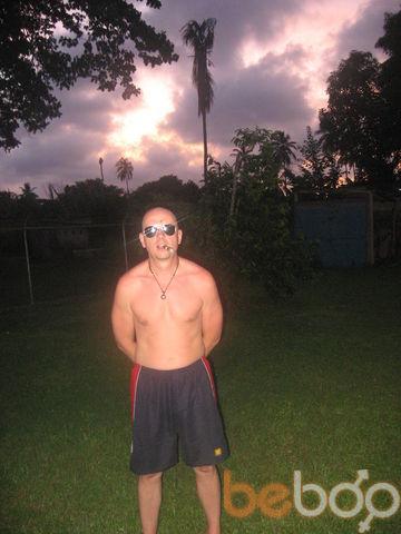 Фото мужчины air24, Жодино, Беларусь, 37
