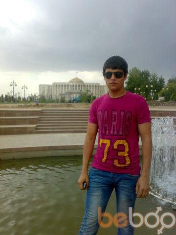 Фото мужчины syranik, Душанбе, Таджикистан, 25