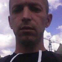 Фото мужчины Александр, Москва, Россия, 30