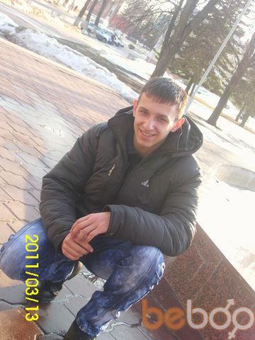 Фото мужчины Kelebro, Гомель, Беларусь, 26