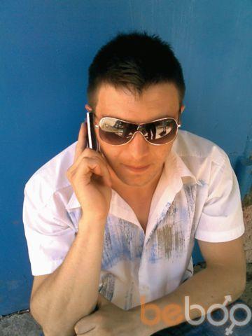 Фото мужчины King orgasm, Россошь, Россия, 31