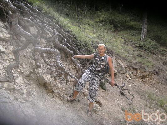 Фото мужчины Виталя, Ялта, Россия, 34