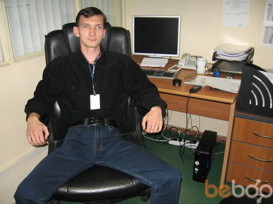 Фото мужчины alexdrumm, Москва, Россия, 32