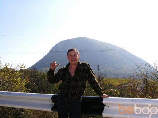 Фото мужчины Сергей, Одесса, Украина, 52