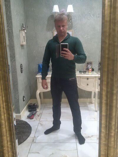 Фото мужчины Алексей, Великий Новгород, Россия, 37