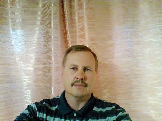 Фото мужчины Олег, Тюмень, Россия, 49