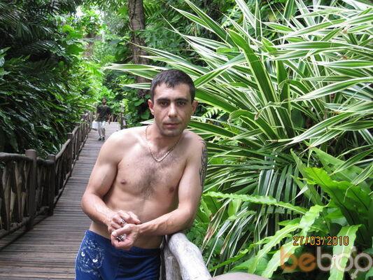 Фото мужчины lirik, Алматы, Казахстан, 37