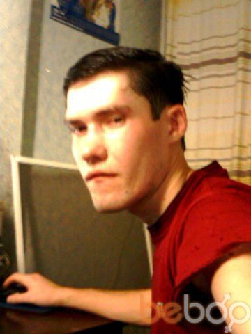 Фото мужчины димон, Николаев, Украина, 29