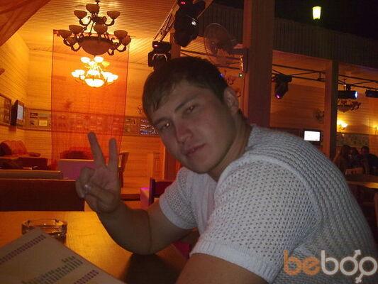 Фото мужчины terror_new, Ташкент, Узбекистан, 31