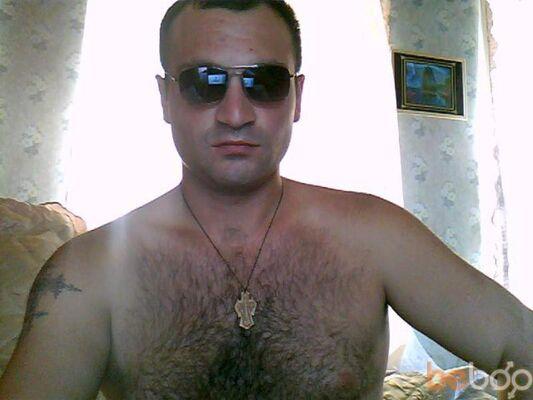 Фото мужчины romantik, Абовян, Армения, 33