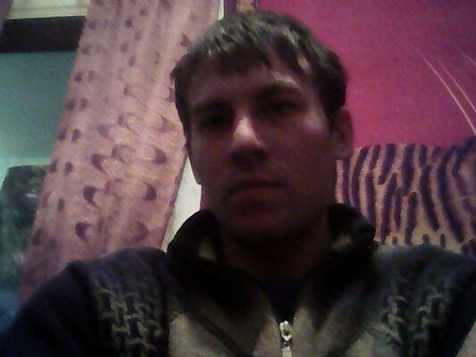 Фото мужчины саня, Тисуль, Россия, 23