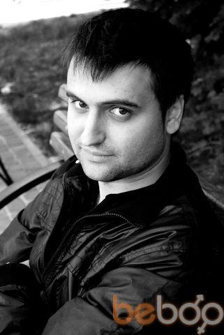 Фото мужчины DoNbAsS, Краматорск, Украина, 30
