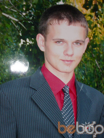 Фото мужчины ALEXVDV331, Ростов-на-Дону, Россия, 27