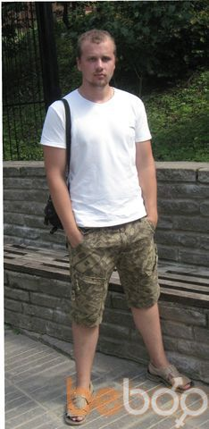 Фото мужчины Moestro111, Могилёв, Беларусь, 28