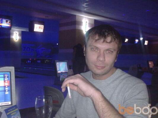 Фото мужчины al35, Челябинск, Россия, 40