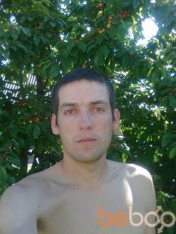 Фото мужчины Bynya, Харьков, Украина, 30