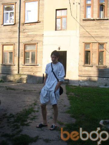 Фото мужчины ApTyPka, Рига, Латвия, 30