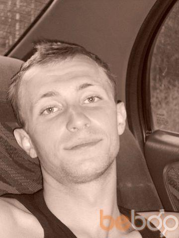 Фото мужчины Андрюха, Санкт-Петербург, Россия, 29