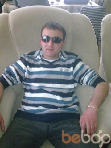 Фото мужчины Artur, Ереван, Армения, 30