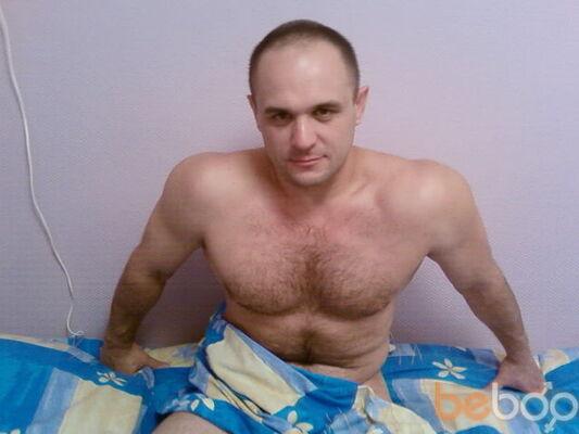 Фото мужчины alianec, Минск, Беларусь, 48