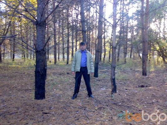 Фото мужчины MIshel, Волгоград, Россия, 36