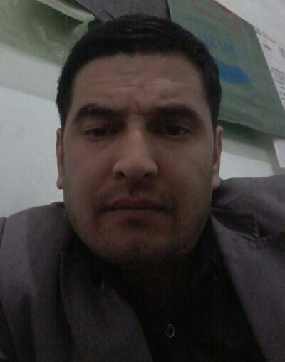 Фото мужчины SHOHRUH, Андижан, Узбекистан, 31