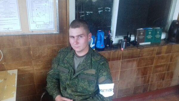 Фото мужчины Алексsuper, Санкт-Петербург, Россия, 24