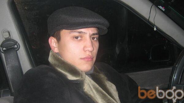 Фото мужчины fara, Алматы, Казахстан, 28