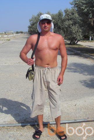 Фото мужчины vollhw, Ровно, Украина, 42