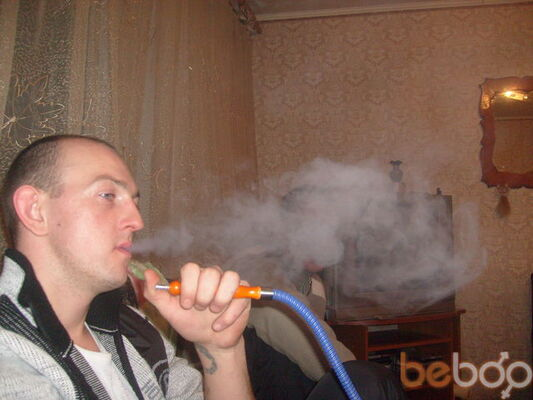 Фото мужчины stas, Новокузнецк, Россия, 32