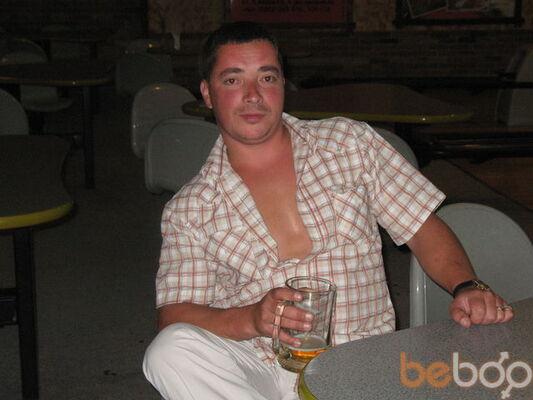 Фото мужчины arsuxa, Симферополь, Россия, 40
