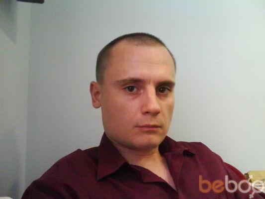 Фото мужчины Roman, Днепропетровск, Украина, 37