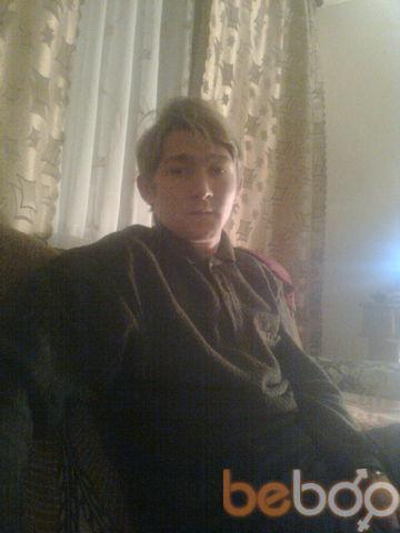 Фото мужчины baka007, Ивано-Франковск, Украина, 28