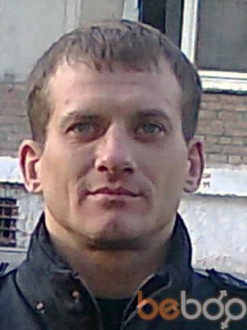 Фото мужчины Серый, Кувейт, Кувейт, 37
