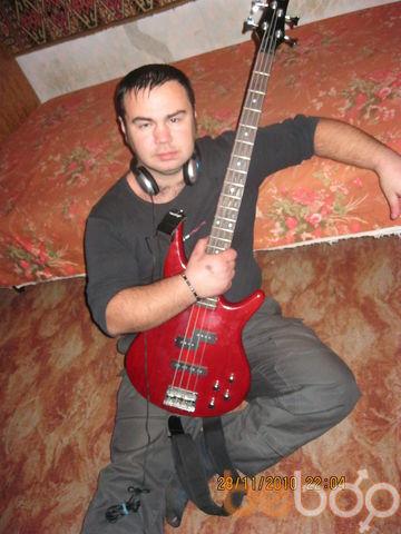 Фото мужчины Maks, Брянск, Россия, 32