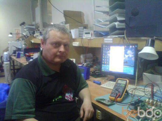Фото мужчины Alyra, Пермь, Россия, 49