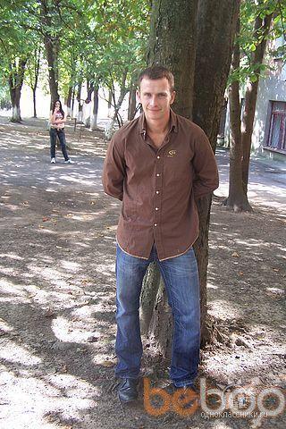 Фото мужчины busin, Хмельницкий, Украина, 33