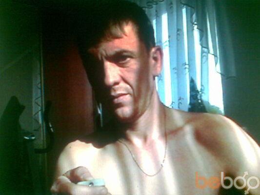 Фото мужчины Alex666, Сумы, Украина, 43
