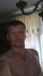 Фото мужчины Вячеслав, Львов, Украина, 32