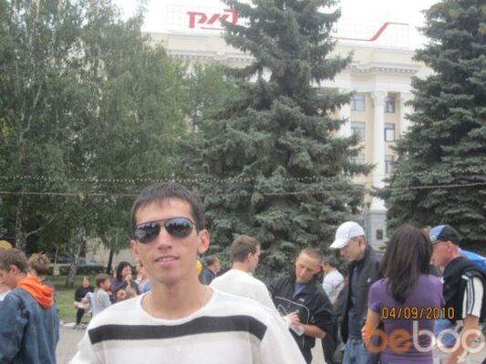 Фото мужчины Fedor, Челябинск, Россия, 33