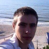 Фото мужчины Ян, Рубежное, Украина, 20