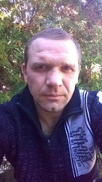 Фото мужчины Viktor, Киев, Украина, 34