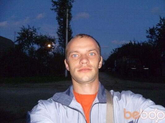 Фото мужчины schplint, Витебск, Беларусь, 36