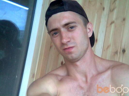 Фото мужчины Саша, Набережные челны, Россия, 37