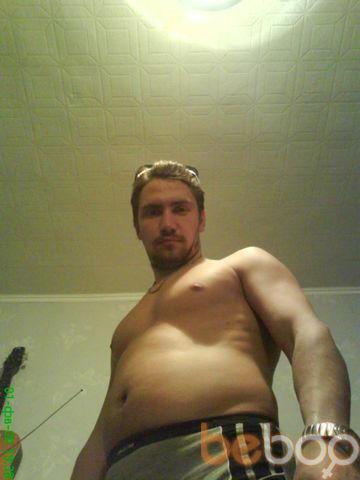 Фото мужчины koss, Курильск, Россия, 38