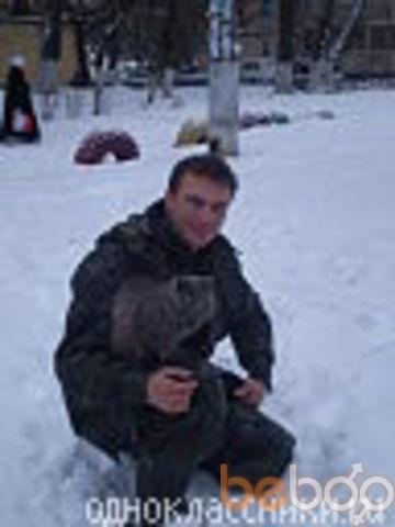 Фото мужчины hfvtlkjd, Одесса, Украина, 39