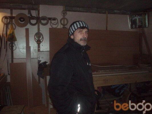 Фото мужчины brodyaga, Ивантеевка, Россия, 49
