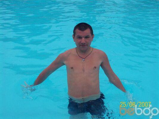 Фото мужчины Bacek28, Пермь, Россия, 35